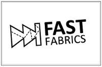 Fast Fabrics