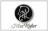 Mac Rider