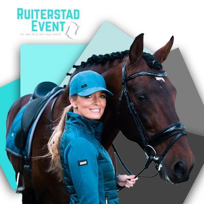 SALE Ruiterstad Event - online editie!